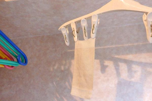 洗える マスクフィルター インナーマスク