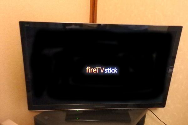 アマゾンプライム wifiなし テレビ fire tv stick 購入